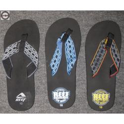 d536ae94 THE SMOOTHY IS A REEF CLASSIC FLIP FLOP DESIGN
